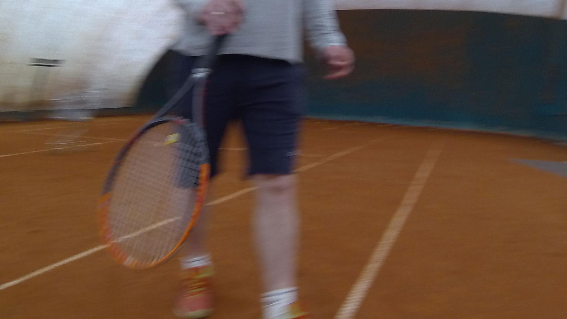 Teniski klub BANJICA